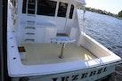 Viking-55 Sport Fisherman 2001-Jezebel Vero Beach-Florida-United States-1449828 | Thumbnail