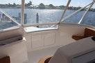 Viking-55 Sport Fisherman 2001-Jezebel Vero Beach-Florida-United States-1449848 | Thumbnail