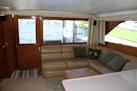 Viking-55 Sport Fisherman 2001-Jezebel Vero Beach-Florida-United States-1449868 | Thumbnail