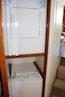 Viking-55 Sport Fisherman 2001-Jezebel Vero Beach-Florida-United States-1449871 | Thumbnail