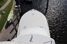 Viking-55 Sport Fisherman 2001-Jezebel Vero Beach-Florida-United States-1449866 | Thumbnail