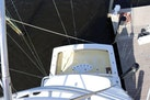 Viking-55 Sport Fisherman 2001-Jezebel Vero Beach-Florida-United States-1449865 | Thumbnail