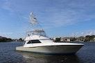Viking-55 Sport Fisherman 2001-Jezebel Vero Beach-Florida-United States-1449815 | Thumbnail