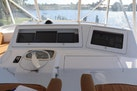 Viking-55 Sport Fisherman 2001-Jezebel Vero Beach-Florida-United States-1449847 | Thumbnail