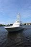Viking-55 Sport Fisherman 2001-Jezebel Vero Beach-Florida-United States-1449814 | Thumbnail