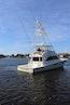Viking-55 Sport Fisherman 2001-Jezebel Vero Beach-Florida-United States-1449816 | Thumbnail