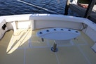 Viking-55 Sport Fisherman 2001-Jezebel Vero Beach-Florida-United States-1449823 | Thumbnail