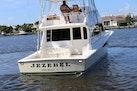 Viking-55 Sport Fisherman 2001-Jezebel Vero Beach-Florida-United States-1449817 | Thumbnail