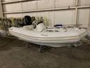 Hatteras-Euro Transom Motor Yacht 1989-Different Drummer II Stuart-Florida-United States-Tender-1450061 | Thumbnail