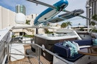 Sunseeker-Yacht 2004-TOP GUN Aventura-Florida-United States-1450714 | Thumbnail