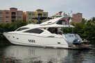 Sunseeker-Yacht 2004-TOP GUN Aventura-Florida-United States-1450740 | Thumbnail
