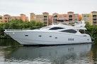 Sunseeker-Yacht 2004-TOP GUN Aventura-Florida-United States-1450701 | Thumbnail