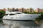 Sunseeker-Yacht 2004-TOP GUN Aventura-Florida-United States-1450699 | Thumbnail