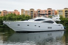 Sunseeker-Yacht 2004-TOP GUN Aventura-Florida-United States-1450686 | Thumbnail