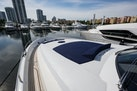 Sunseeker-Yacht 2004-TOP GUN Aventura-Florida-United States-1450695 | Thumbnail