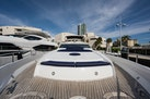 Sunseeker-Yacht 2004-TOP GUN Aventura-Florida-United States-1450697 | Thumbnail