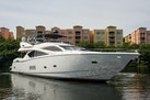 Sunseeker-Yacht 2004-TOP GUN Aventura-Florida-United States-1450700 | Thumbnail