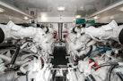 Viking-52 Open 2015-Exuma Destin-Florida-United States-2015 Viking 52 Open Engine Room-1454259 | Thumbnail