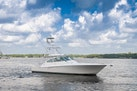 Viking-52 Open 2015-Exuma Destin-Florida-United States-2015 Viking 52 Open Stbd Profile (1)-1454299 | Thumbnail