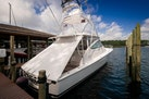 Viking-52 Open 2015-Exuma Destin-Florida-United States-2015 Viking 52 Open Cockpit (4)-1454284 | Thumbnail