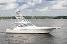Viking-52 Open 2015-Exuma Destin-Florida-United States-2015 Viking 52 Open IYBA-1454238 | Thumbnail