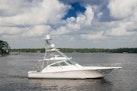 Viking-52 Open 2015-Exuma Destin-Florida-United States-2015 Viking 52 Open Stbd Profile (3)-1454303 | Thumbnail
