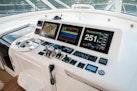 Viking-52 Open 2015-Exuma Destin-Florida-United States-2015 Viking 52 Open Helm (5)-1454267 | Thumbnail
