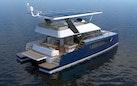 Nova Luxe-Elite 50 IE Hybrid 2021 -Tampa-Florida-United States-1616062 | Thumbnail