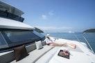 Nova Luxe-Elite 50 IE Hybrid 2021 -Tampa-Florida-United States-Bow 1-1451144 | Thumbnail
