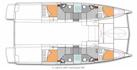 Nova Luxe-Elite 50 IE Hybrid 2021 -Tampa-Florida-United States-ELITE 50 Four Cabin-1451319 | Thumbnail