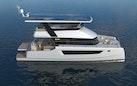 Nova Luxe-Elite 50 IE Hybrid 2021 -Tampa-Florida-United States-1616061 | Thumbnail
