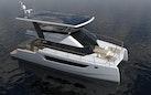 Nova Luxe-Elite 50 IE Hybrid 2021 -Tampa-Florida-United States-1616055 | Thumbnail