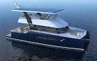 Nova Luxe-Elite 50 IE Hybrid 2021 -Tampa-Florida-United States-1616056 | Thumbnail