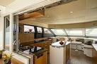 Nova Luxe-Elite 50 IE Hybrid 2021 -Tampa-Florida-United States-Salon Galley 2-1451216 | Thumbnail