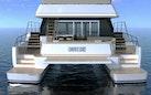 Nova Luxe-Elite 50 IE Hybrid 2021 -Tampa-Florida-United States-1616065 | Thumbnail