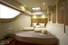 Nova Luxe-Elite 50 IE Hybrid 2021 -Tampa-Florida-United States-Cabin Bow-1451176 | Thumbnail
