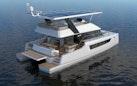 Nova Luxe-Elite 50 IE Hybrid 2021 -Tampa-Florida-United States-1616064 | Thumbnail