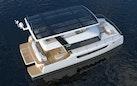 Nova Luxe-Elite 50 IE Hybrid 2021 -Tampa-Florida-United States-1616060 | Thumbnail
