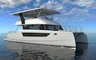 Nova Luxe-Elite 50 IE Hybrid 2021 -Tampa-Florida-United States-1616057 | Thumbnail