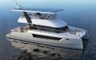 Nova Luxe-Elite 50 IE Hybrid 2021 -Tampa-Florida-United States-1616058 | Thumbnail