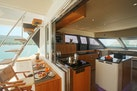 Nova Luxe-Elite 50 IE Hybrid 2021 -Tampa-Florida-United States-Breakfast-1451169 | Thumbnail