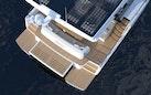 Nova Luxe-Elite 50 IE Hybrid 2021 -Tampa-Florida-United States-1616059 | Thumbnail