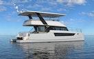 Nova Luxe-Elite 50 IE Hybrid 2021 -Tampa-Florida-United States-1616063 | Thumbnail
