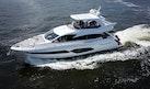 Sunseeker-Manhattan 66 2019-DONE DEAL New York-United States-66 Sunseeker Profile-1451361 | Thumbnail
