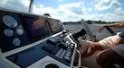 Sunseeker-Manhattan 66 2019-DONE DEAL New York-United States-66 Sunseeker Helm-1451353 | Thumbnail