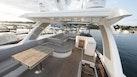 Sunseeker-Manhattan 66 2019-DONE DEAL New York-United States-66 Sunseeker Flybridge-1452962 | Thumbnail