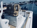 Sportsman-282 Open 2018-Time Out Too Avalon-New Jersey-United States-Port Side Gunnel-1451475 | Thumbnail
