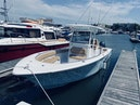 Sportsman-282 Open 2018-Time Out Too Avalon-New Jersey-United States-Port Bow-1451461 | Thumbnail