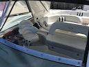 Sea Ray-580 Super Sun Sport 2002 -Newport Beach-California-United States-1451913 | Thumbnail