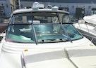 Sea Ray-580 Super Sun Sport 2002 -Newport Beach-California-United States-1451901 | Thumbnail